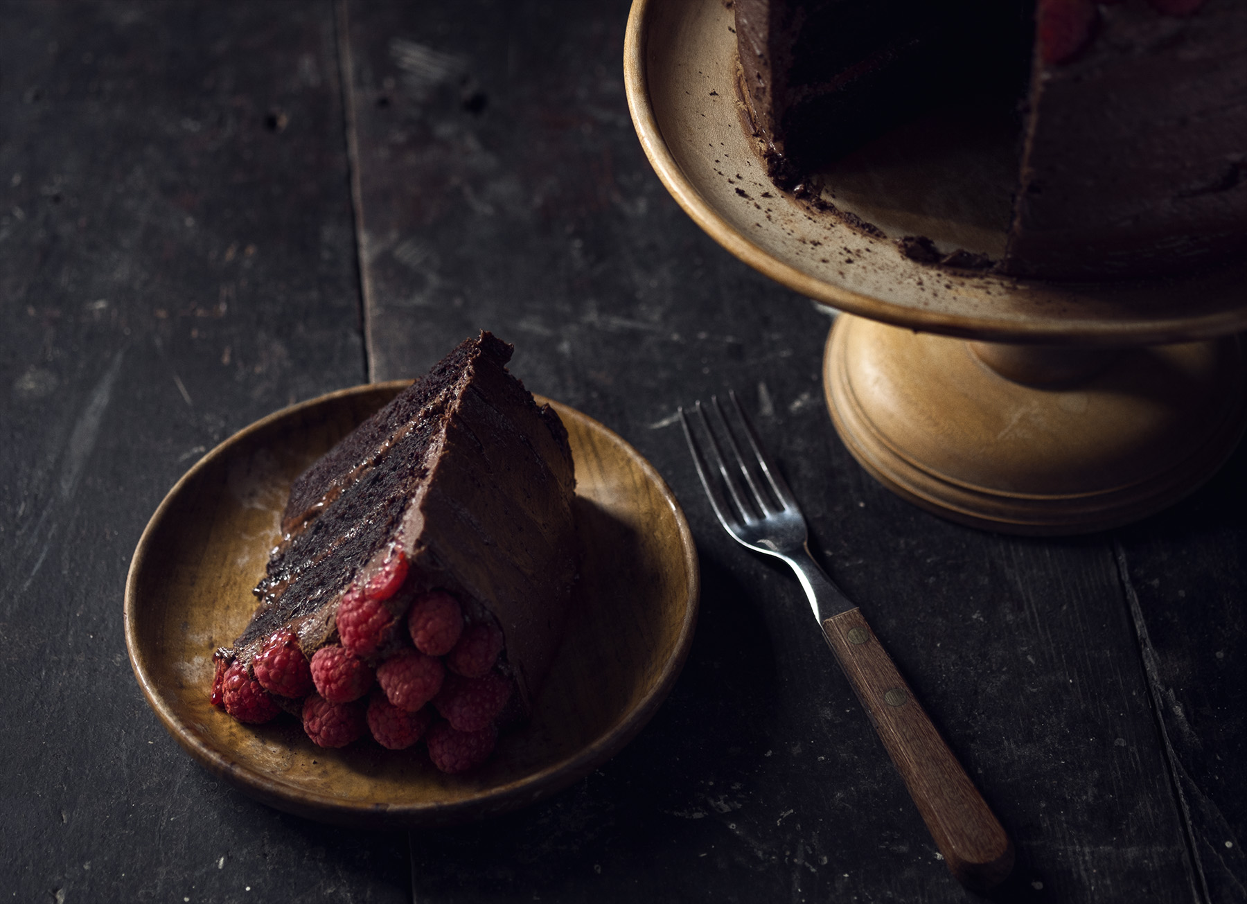 beetroot-chocolate-cake-1
