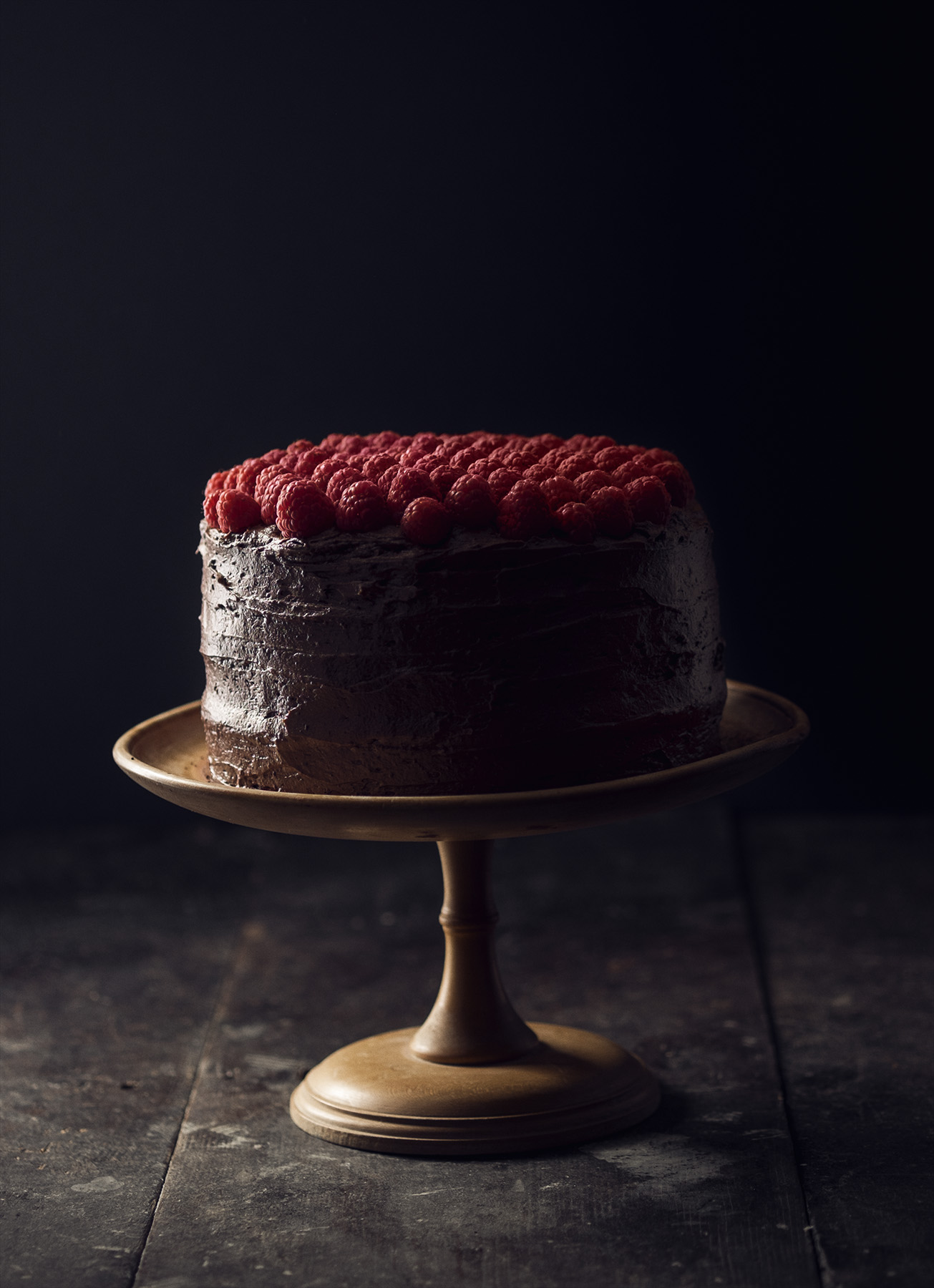 beetroot-chocolate-cake-2