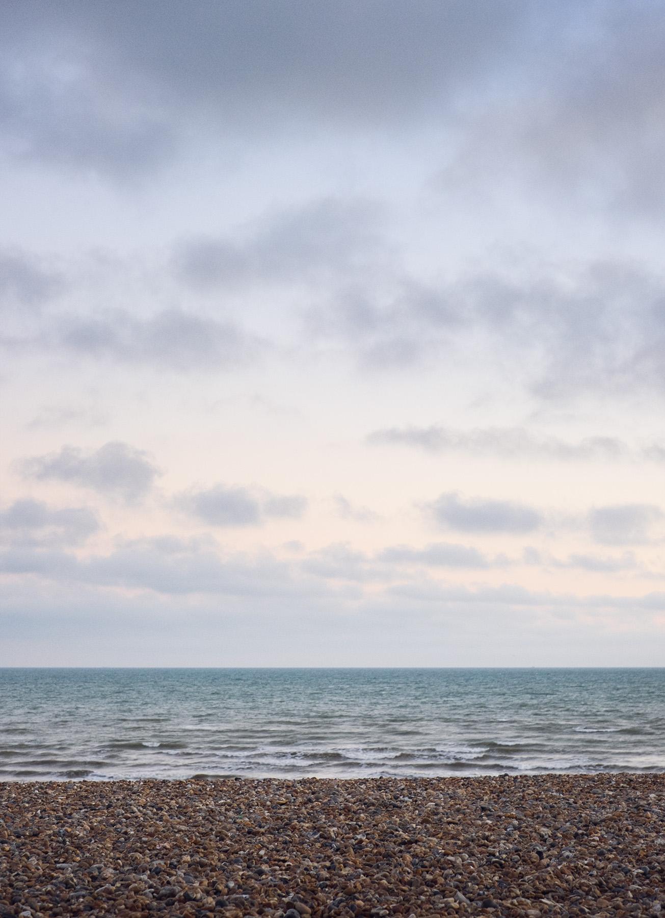 brighton-beach-front