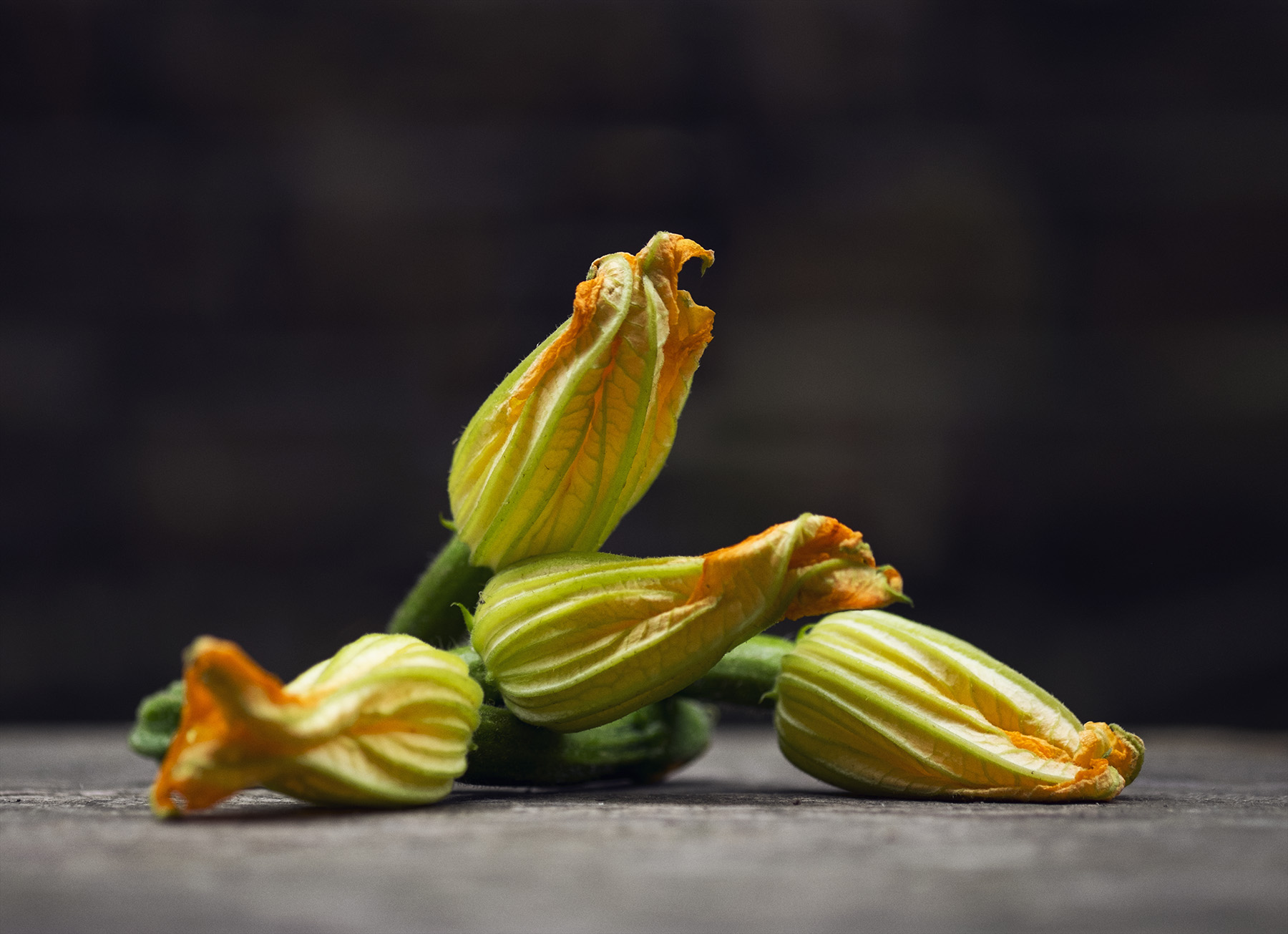 beer-battered-courgette-flowers-1