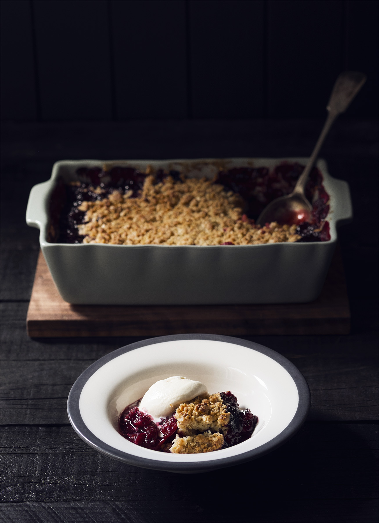 mulberry-crumble-2