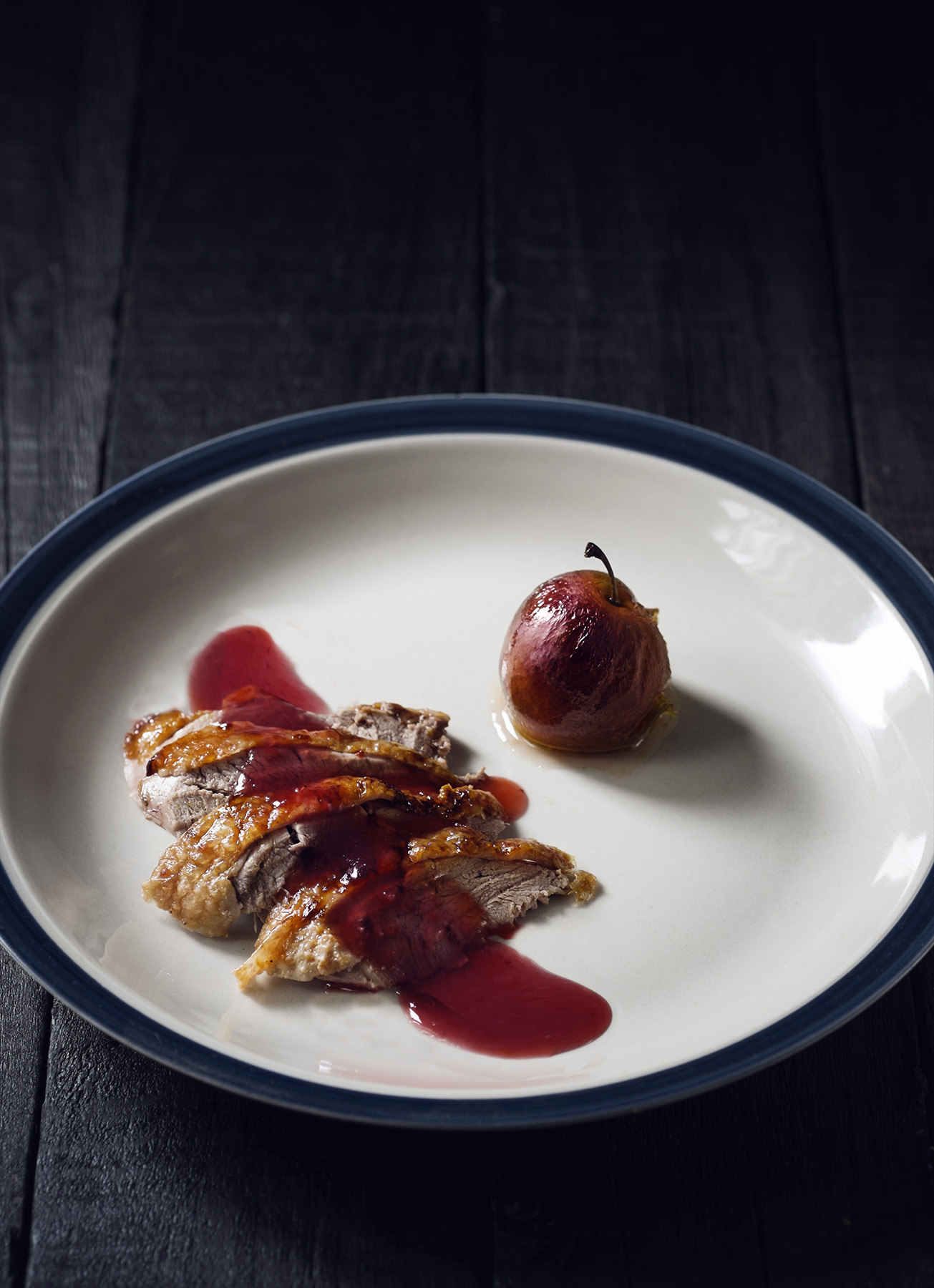duck-with-plum-1