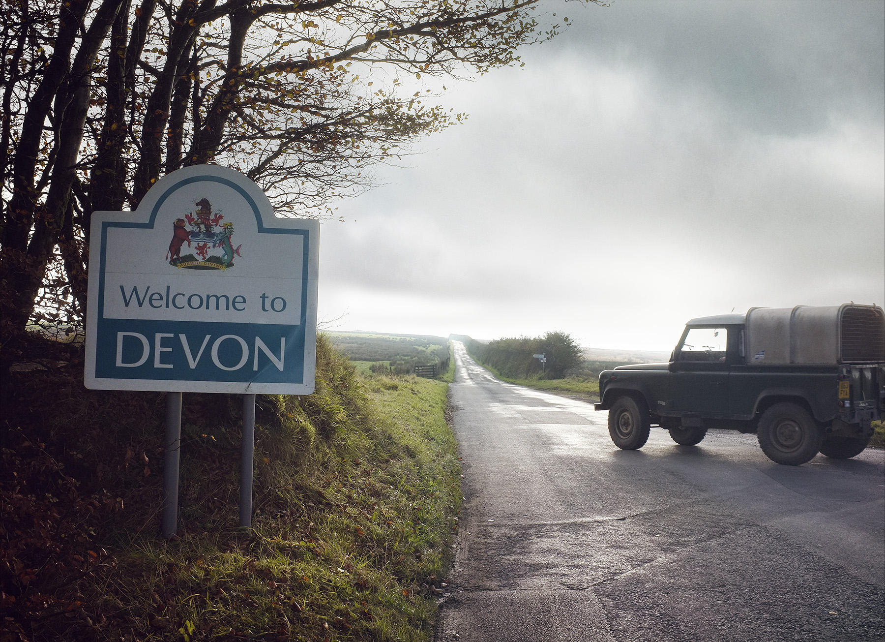 welcome-to-devon